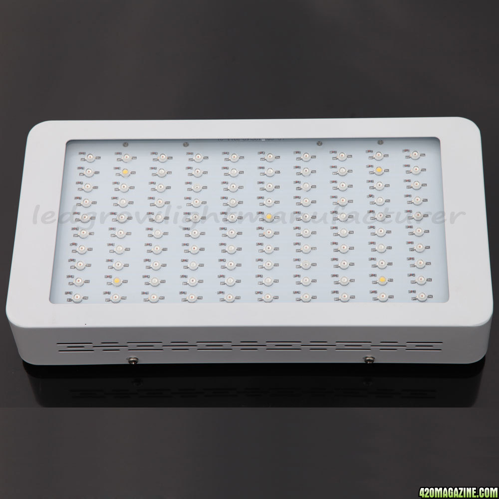 Mars Hydro Led Grow Light Discussion Page 13