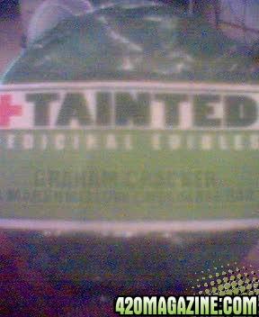 Tainted.jpg