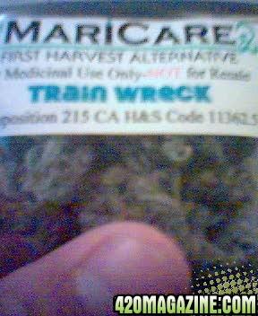 Trainwreck21.jpg