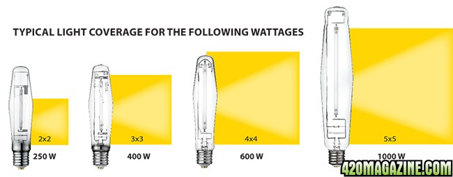 Typical_Light_Coverage_By_Watts.jpg