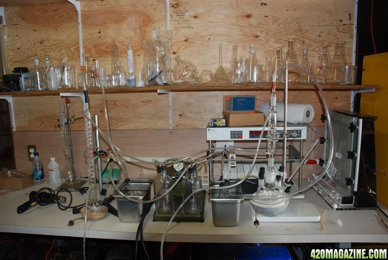 Vacuum_distillation_003-1.jpg
