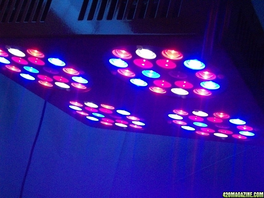 ZNET4_200w_LED_Grow_Light_Kill_A_Watt_Meter_Readings_-_002.JPG