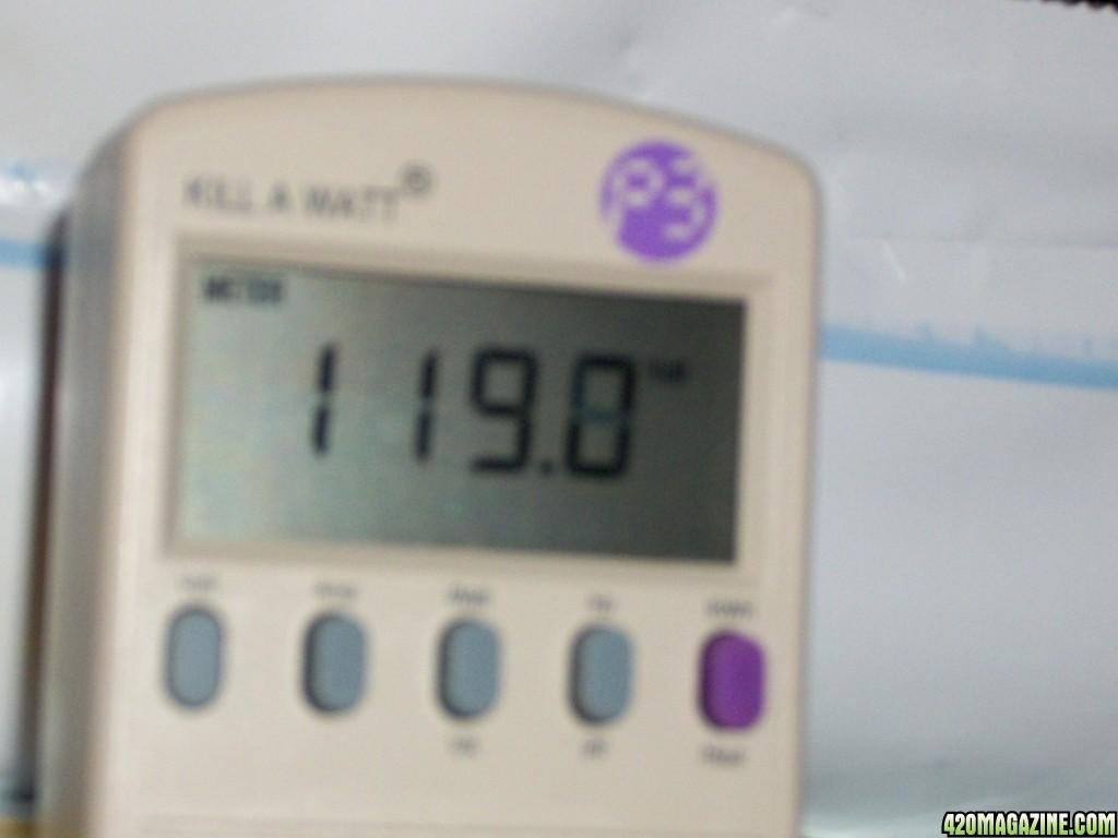 ZNET4_200w_LED_Grow_Light_Kill_A_Watt_Meter_Readings_-_003.JPG