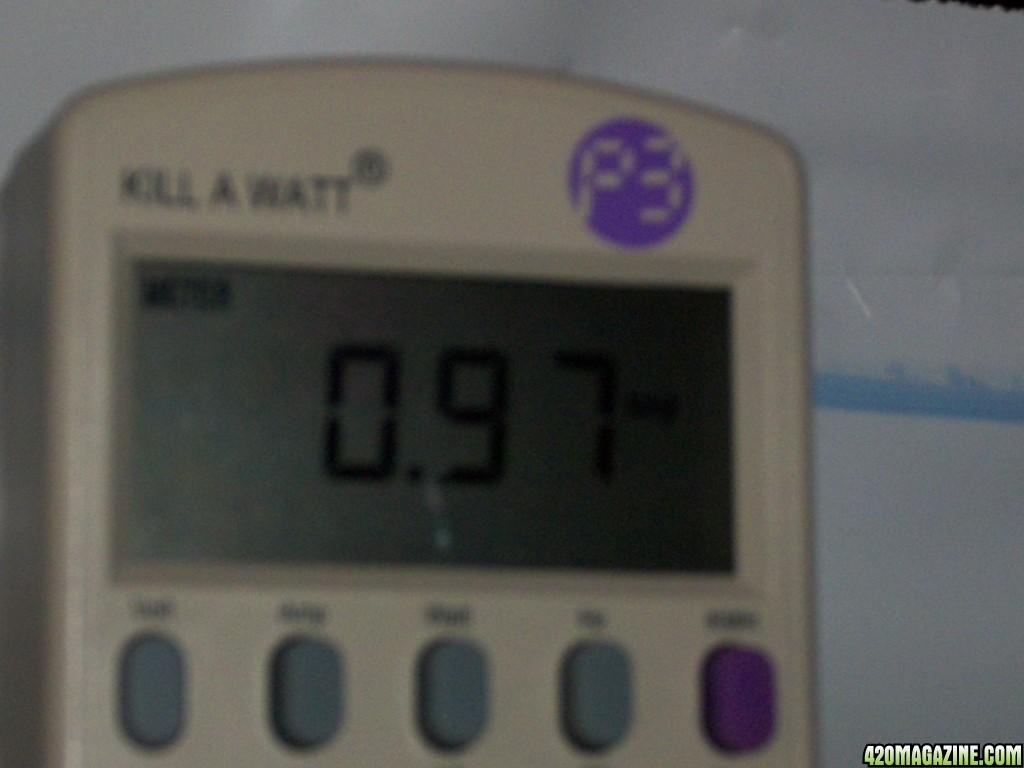 ZNET4_200w_LED_Grow_Light_Kill_A_Watt_Meter_Readings_-_004.JPG