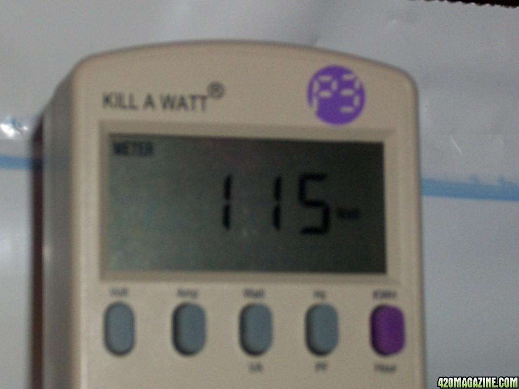ZNET4_200w_LED_Grow_Light_Kill_A_Watt_Meter_Readings_-_005.JPG