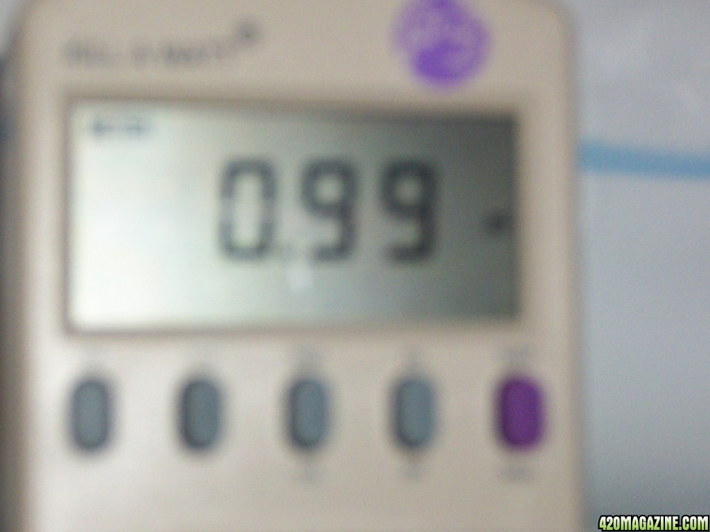 ZNET4_200w_LED_Grow_Light_Kill_A_Watt_Meter_Readings_-_008.JPG
