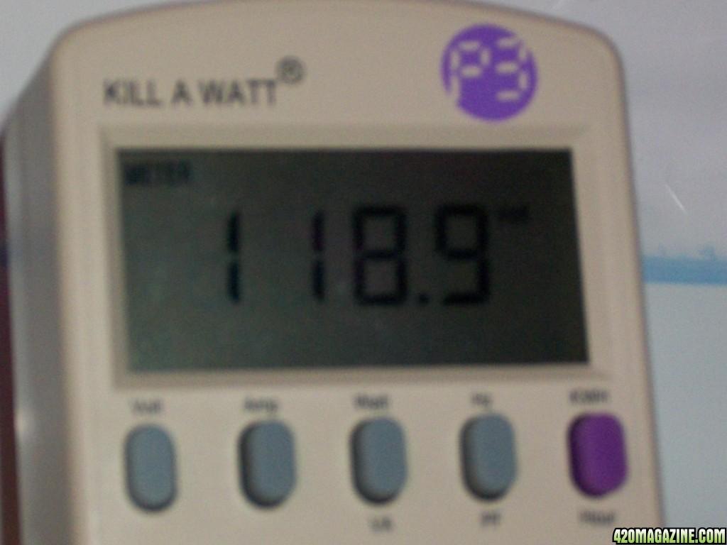 ZNET4_200w_LED_Grow_Light_Kill_A_Watt_Meter_Readings_-_011.JPG