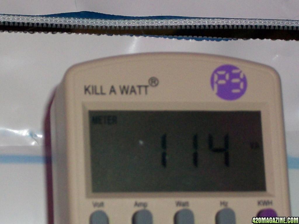 ZNET4_200w_LED_Grow_Light_Kill_A_Watt_Meter_Readings_-_014.JPG