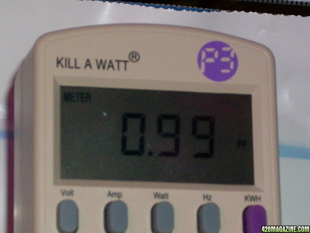 ZNET4_200w_LED_Grow_Light_Kill_A_Watt_Meter_Readings_-_016.JPG