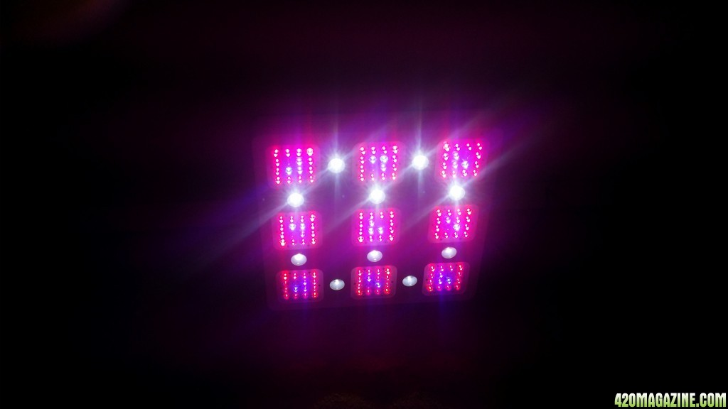 Stage Hits The Brix Cob Leds Amp More Page 5