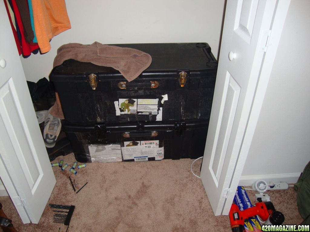 box_22.JPG
