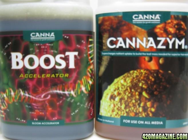 canna-additives.JPG
