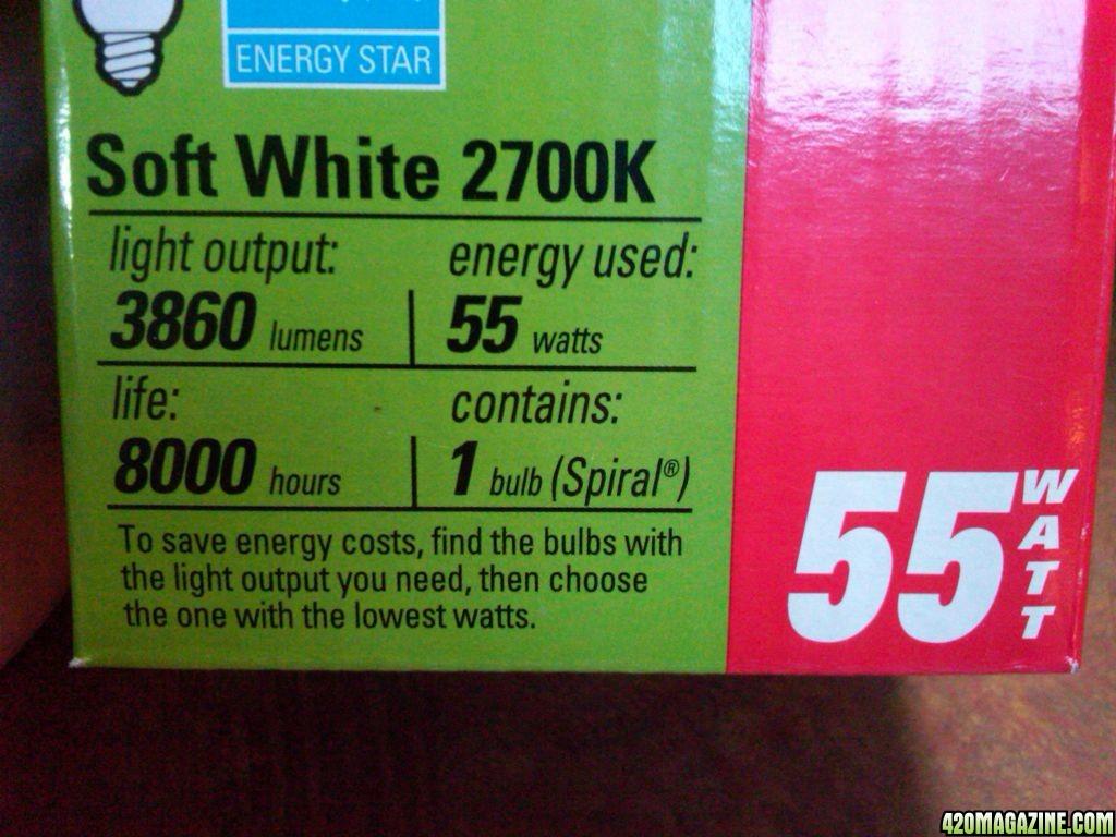 close_up_of_bulbs_box_shows_info-1.jpg