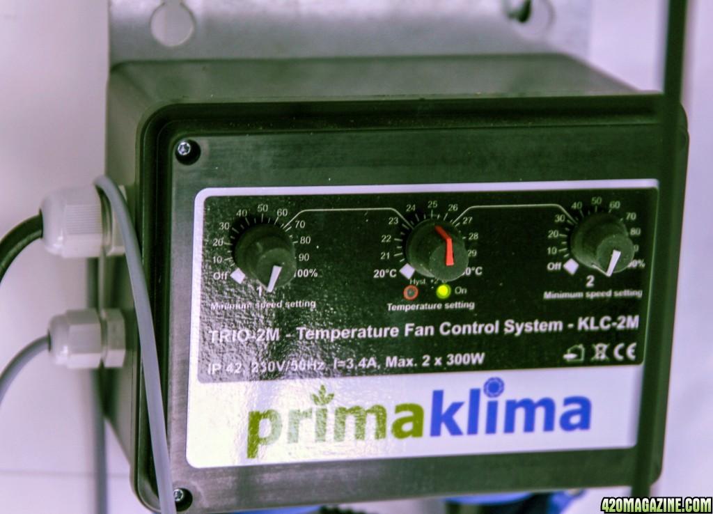 day-5-Prima_Klima_Digital_Fan_Controller_2_x_300W.jpg