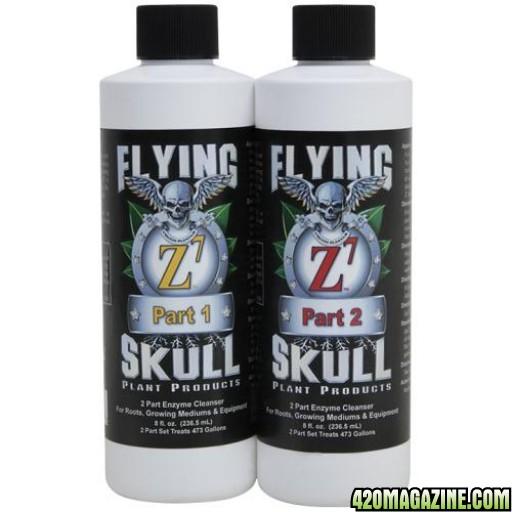 flying_skull_z7_enzymes_enzyme_cleanser_704510-01.jpg