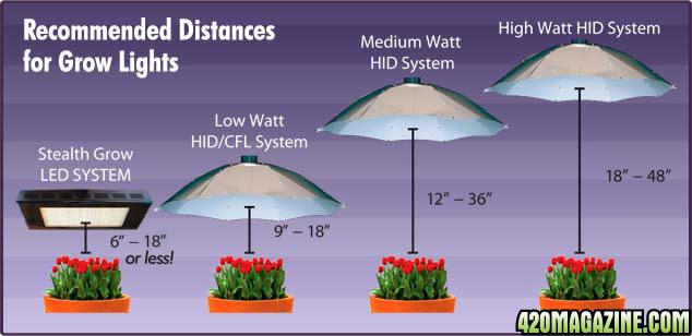 grow-room-light-distances.jpg