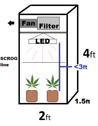 grow_zpscfdb12b0.png