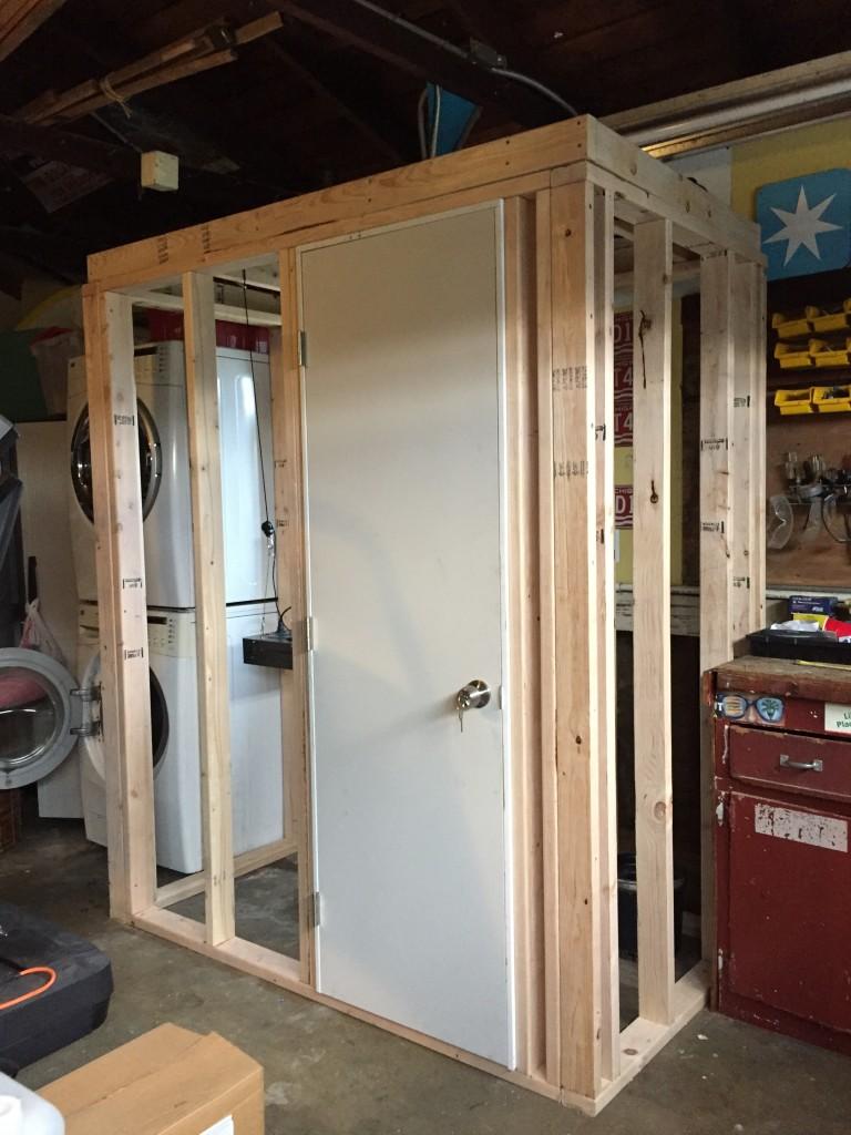Grow Room Setup: First Time Grower