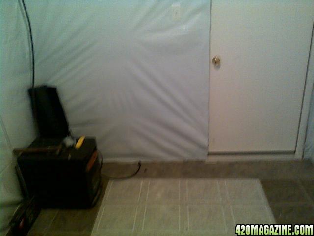 inside_door2.JPG