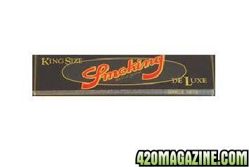 king_size_de_luxe.JPG