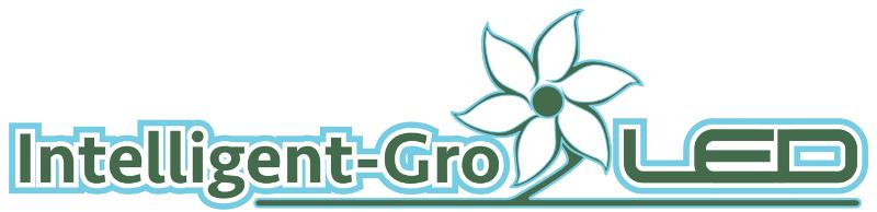 logo_half.png