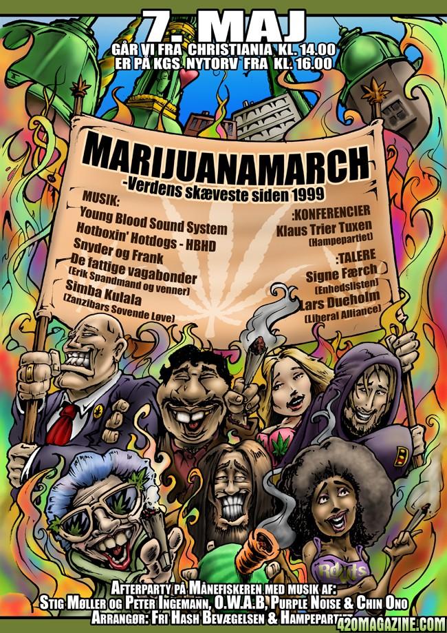 marijuana_march_2011_lille_format.jpg