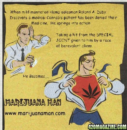 marijuanaman.jpg