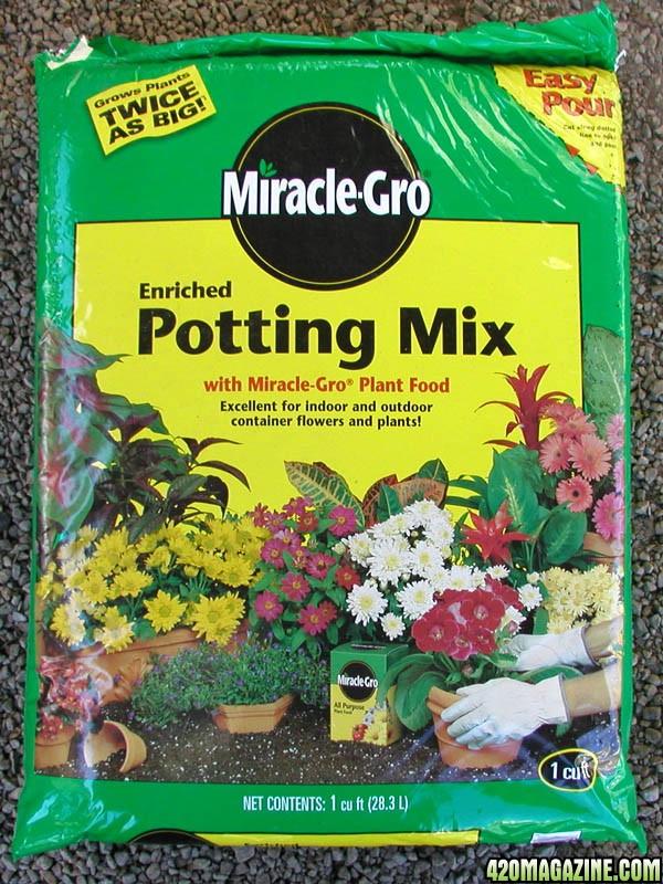 Indoor Grow Mini Greenhouse Grow Box