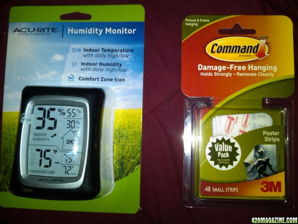 my_new_hygrometer-_thermometer_and_command_strips.jpg