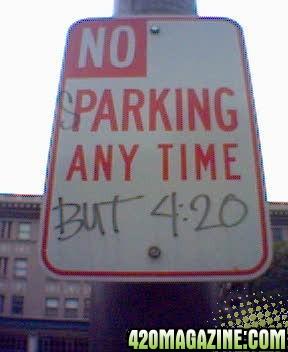 nosparking.jpg