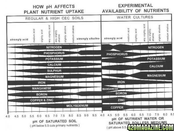 pH_Chart2.jpg