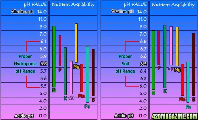 pH_chart717.jpg