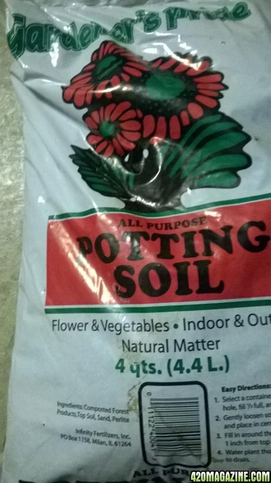 soil23.jpg