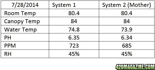 stats_7-28.jpg