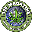 420MagazineLogo-150.jpg