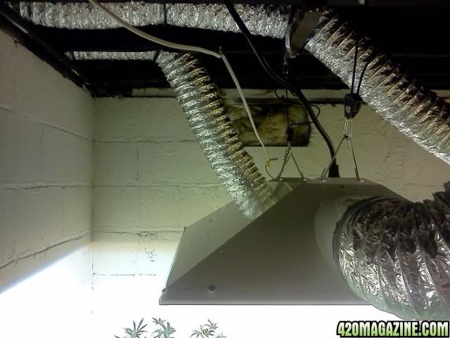 new_ventilation1.jpg