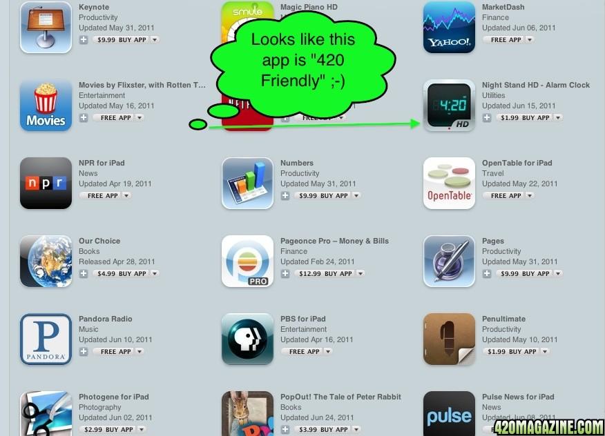 iTunesAppStore.jpg