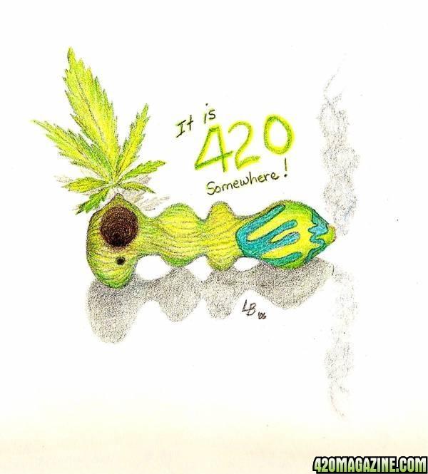 420_Somewhere.jpg