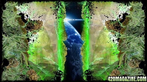 420_high_on_life600.jpg