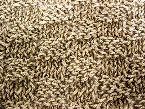 20100420-hemp-knitting.jpg
