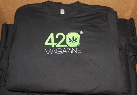 420-magazine-tshirt.jpg