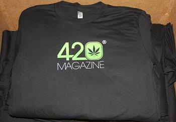 420-magazine-tshirt3.jpg