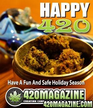 Happy-420-420-Magazine.jpg