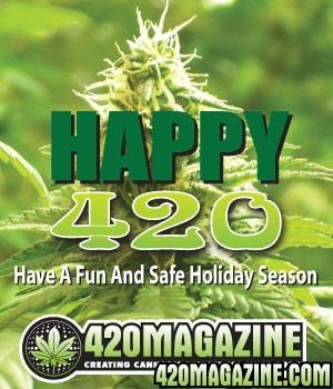Happy-420-Magazine.jpg