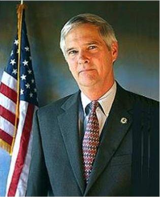 Judge-Jim-Gray.JPG