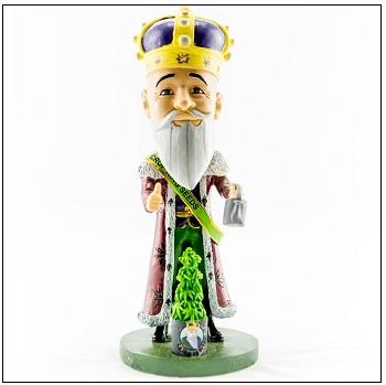 King-Bobblehead.jpg