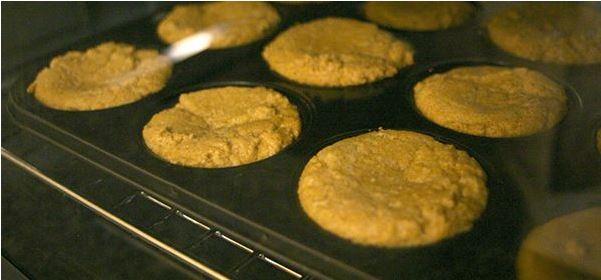 MB_Pumpkin_Spice_Cookies.JPG