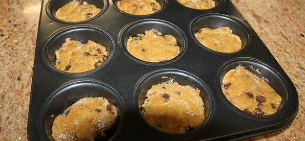 Mondays_Cookies_4.JPG