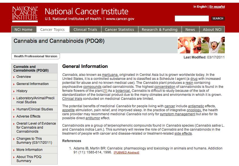 NCI_Cannabis.png