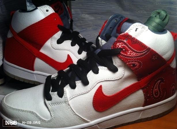Nike-Cheech-and-Chong.jpg